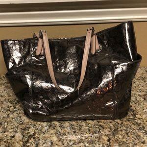 Michael Kors Bags - Mk